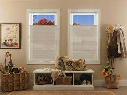 easylift top down bottom up honeycomb shades next day blinds