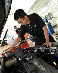 chevrolet holds merdeka and raya promotions wemotor com