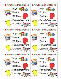 cleaning bedroom checklist image of kids room cleaning checklist cleaning checklist for kids