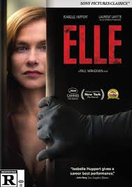 elle dvd enhanced widescreen for 16x9 tv english french 2016