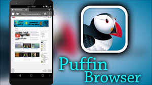 puffin pro apk descarga puffin browser pro apk v 4 7 3 2441 ultima version