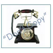 Desk Telephones Desk Telephones Mobile Phone U0026 Accessories Mjr Exports In