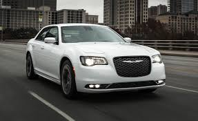2015 chrysler 300 v 8 first drive u2013 review u2013 car and driver