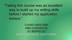 toefl integrated writing sample essays toefl awa consultsus toefl 30 day writing chiaki
