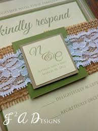 burlap wedding invitations wedding invitation rustic wedding burlap wedding barn