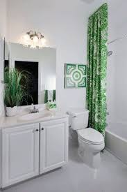 Hanging Curtains From Ceiling To Floor by Best 25 Tall Shower Curtains Ideas On Pinterest Blue Bathrooms