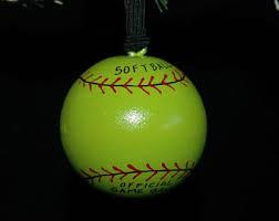 softball gift ideas etsy