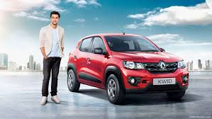 renault climber colours renault kwid diesel price in kanpur renault kwid climber models
