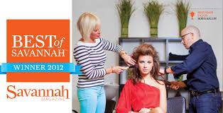 savannah black hair salons hair extensions savannah ga hair weave in savannah ga