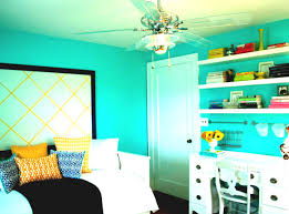 Popular Bedroom Colors by Best Blue Bedroom Colors