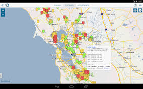 Map My Driving Route by Sales Rep Route Planner Android Apps On Google Play