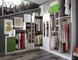 walk in closets designs u0026 ideas by california closets