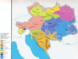 impero ottomano imperi