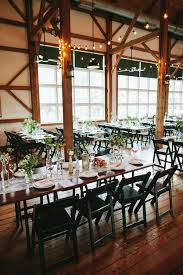 rustic wedding venues illinois 485 best other rustic wedding venues images on rustic