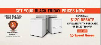 appliances black friday sale speed queen laundry appliances black friday sale automatic