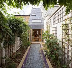 Small Urban Garden - 9 creative ways to make the most of a small urban garden