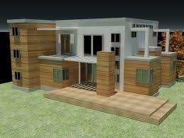 latest home design software free download exterior home design software free download coryc me