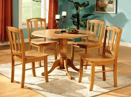 walmart dining room sets walmart small table picturize me