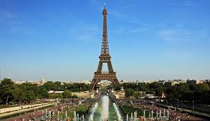 gustave eiffel apartment you can now visit the secret apartment at the top of the eiffel tower
