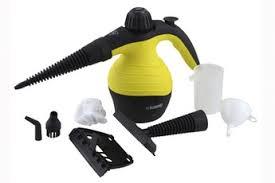 location nettoyeur vapeur pour canapé nettoyeur vapeur darty