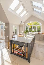 breakfast kitchen island large kitchen islands with seating awesome kitchen island breakfast