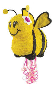 127 best bee party images on pinterest bee party bumble bees