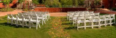 sedona wedding venues sedona wedding venues getting married in sedona az weddings by