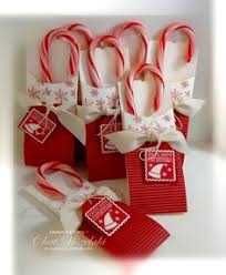 candy cane gifts for students google search candy grams
