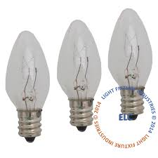 exit sign light bulbs emergency lighting replacement bulbs ls exit light co
