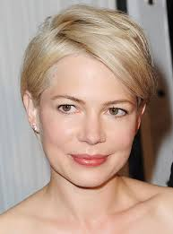 how to cut hair with rounded corners in back 5 stylish cuts for short hair estilo