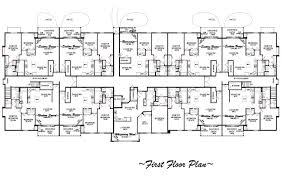 3dplanscom townhome floor plan designs crtable