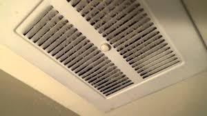Nutone Kitchen Exhaust Fans by Bathroom Fill Your Bathroom With Chic Nutone Bathroom Heater For