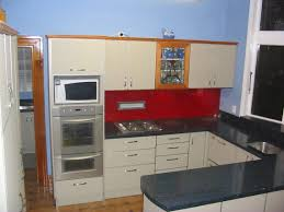 awesome european kitchen cabinets with grey wall kitchen