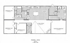 ranch plans with open floor plan c hawks homes collection including beautiful 4 bedroom open floor