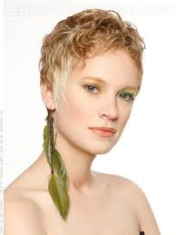highlights in very short hair pixie cut for curly hair for women with very short hair and brown