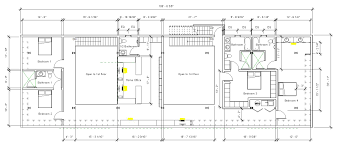 two story office building plans simple plans prefab office second