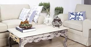 dekoration wohnzimmer landhausstil landhaus deko mit bis 70 rabatt westwing deutschland