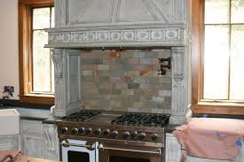 inexpensive backsplash ideas for kitchen kitchen backsplash inexpensive backsplash kitchen stove hoods