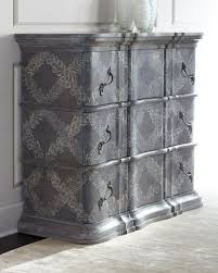 hand painted bedroom furniture hand painted bedroom furniture horchow com