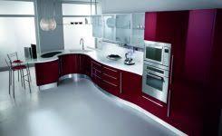 Atlanta Kitchen Designer by Kitchen Design Atlanta Atlanta Kitchen Remodeling Kitchen Design