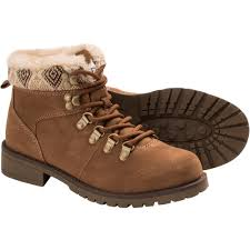 womens camo boots payless boots