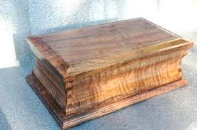 personalized wooden jewelry box personalized wooden jewelry box laser engraved wood jewelry box