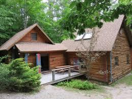 Nh Lakes Region Log Homes by Top 50 Squam Lake Vacation Rentals Vrbo