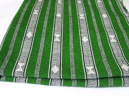 Graphic Upholstery Fabric Tribal Fabric Upholstery Fabric Handwoven Fabric Handmade