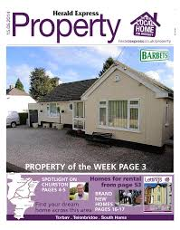 herald express property 15 may by dcmedia issuu