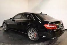 2012 mercedes e63 amg for sale cars for sale used 2012 mercedes e63 amg in sedan doral fl