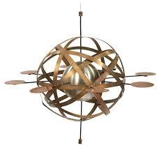Sur La Table Rookwood 102 Best Sculpture Images On Pinterest Sculptures Art