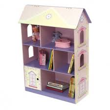 Doll House Bookcase Kidkraft Dollhouse Bookcase Bookcase Ideas