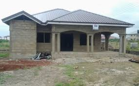 cheap houses for sale in lagos repossessed houses for sale