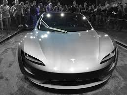 tesla windshield the new tesla roadster design breakdown u2013 alborz heydaryan u2013 medium